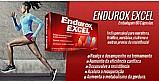 Endurox excel  60 comprimidos