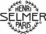 Selmer soprano 80 lll (novissimo) série 500mil.