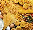 Manual de boas praticas de fabricacao para restaurantes,     bares,     lanchonetes e outros servicos de alimentacao