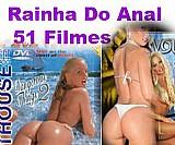 Silvia saint mais de 70 cenas completas dessa deusa do porno!!!
