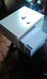 Conversor monofasico para trifasico para motor de 20cv de baixa ou alta rotacao