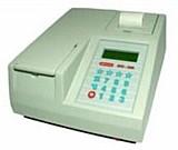 Bioquimica semi automatico bioplus bio 200