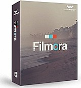 Filmora: ótimo editor de video ideal para youtubers