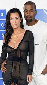 Dvd com video de sexo famosa kim kardashian brinca com o ex negao