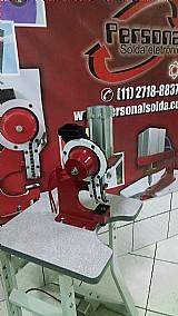 Lhoseira,  maquina de aplica ilhos, aplicadora de ilhos, ilhoseira,  solda banner, banner,  toldos,  barracas,  lonas,  comunicacao visual,  impressao digital e solda