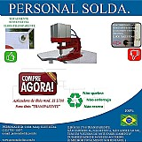 Aplicadora de ilhos,  ilhoseira,  solda banner,  banner,  solda eletronica,  toldos,  lonas,  vinil sao paulo 359678