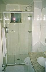Box para banheiro vidro porto alegre 33380753