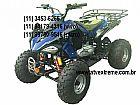 Quadriciclo 150cc esportivo automatico - promocao quadriciclos