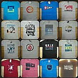 Revenda multimarcas calças jeans,    camisas polos,    bermudas,    camisetas,    hollister,    calvin klein,    ellus,    oakley,    hurley,    mcdm,    carmim,    forum,    zoomp,    armani,    bonés