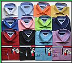 Revenda multimarcas cal�as jeans,   camisas polos,   bermudas,   camisetas,   hollister,   calvin klein,   ellus,   oakley,   hurley,   mcdm,   carmim,   forum,   zoomp,   armani,   bon�s