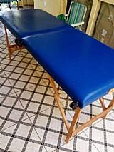 Macas e divãs para eventos -venda e locaçao de material ortopédico-muletas