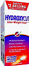 Hydroxycut 60 capsulas emagrecedor
