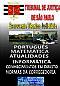 Apostila concurso do tj/sp 2012 - escrevente tecnico judiciario