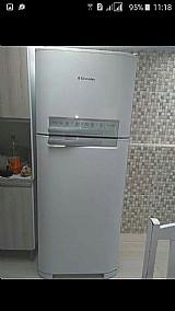 Conserto de maquina de lavar roupas 984826900.