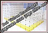 Balcao de vidro,  (61)9 8185-6333,  brasilia,  df,  tem a pronta entrega,    em brasilia,    no df,  entorno.