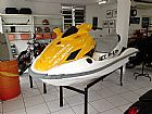 Jet shark 1100 cc
