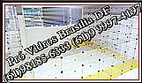 Balcao de vidro,   df,   (61)98185-6333,   a pro,   vidros,   brasilia,   df,   entrega grátis,   em brasilia,   entorno.