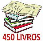 Livros de direito para download