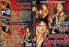 Conquista sangrenta (1985)