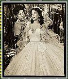 Coração materno (1951)