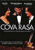 Cova rasa  (1984)