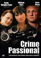 Crime passional (1997)