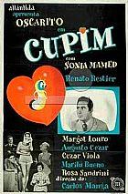 Cupim (oscarito)