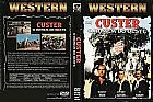 Custer, o homem da lei