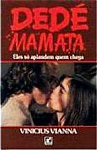 Dedé mamata (1988)
