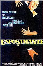 Esposamante  (laura antonelli)