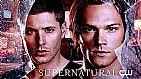 Supernatural 8ª temporada dublado
