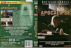 O APOCALIPSE   (2004)