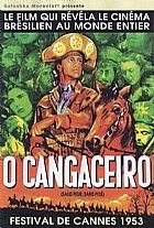 O cangaceiro  (195)