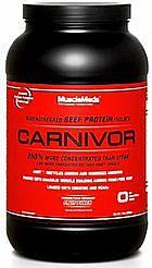 Carnivor (908g) - MuscleMeds