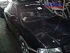 Audi a4 2.8 automatico (sucata) pecas