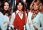 Seriado as panteras  1976 - 1ª temporada - 5 dvds - 17 episodios  - dublado.