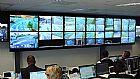 Video wall  videowall