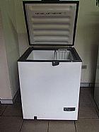 Freezer consul 220 litros - curitiba