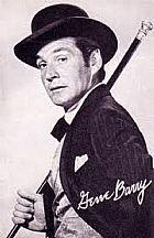 Seriado bat masterson 1958  - 7 dvds  - 19 episodios