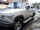 Camionete brasinca andalux cabine dupla