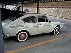 Variant tl 1972