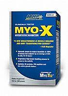 Myo X MHP 00g