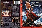 Filme Os dez mandamentos - (dvd duplo)