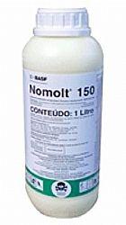 Inseticida nomolt 150 (250 ml e 1 litro)
