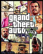 Gta 5 V PS XBOX Grand Theft Auto 5 V Portugues