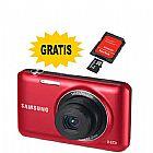 Camera digital,  camera digital 16 mega pixel,  camera digital de qualidade,  camera digigital boa