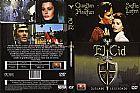 filme El cid  (1961)