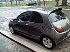 Ford ka xr 1.6 2001 completo - ar.