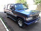 D20 veraneio evemo azul 97