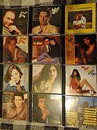 Trilhas sonoras de novelas anos 80